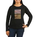 Southfork Ranch DSC_6276 Women's Long Sleeve D