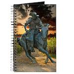 Cowboy Cathedral TGP_6284 Journal
