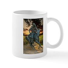 Cowboy Cathedral TGP_6284 Mug