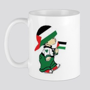 FreetheP Mugs