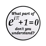 """Don't Understand Euler's Equation 3.5"""" Button"""