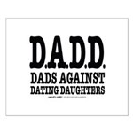 DADD Small Poster