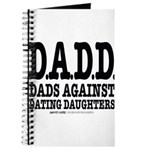 DADD Journal