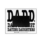 DADD Picture Frame