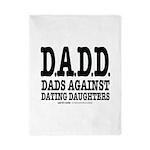 DADD Twin Duvet