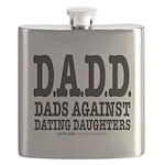 DADD Flask