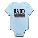 DADD Infant Bodysuit