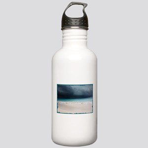Storm is Coming Stainless Water Bottle 1.0L