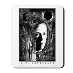 Lovecraft Mousepad