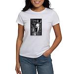 Lovecraft Women's T-Shirt