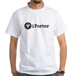 iFoster Mens tshirt