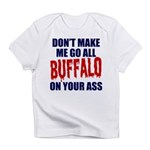Buffalo Football Infant T-Shirt