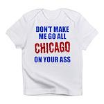 Chicago Baseball Infant T-Shirt