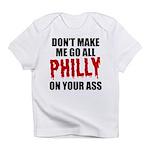 Philadelphia Baseball Infant T-Shirt