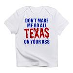 Texas Baseball Infant T-Shirt