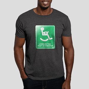 Cheapskate Dark T-Shirt