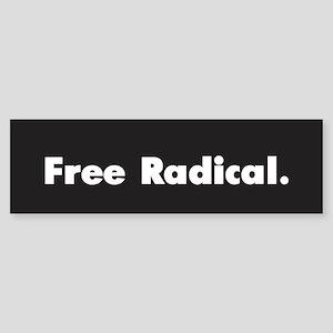 Free Radical /FenderFlash