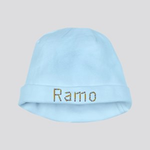 Ramon Pencils baby hat