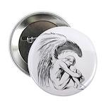 Fallen Angel Button