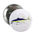 Yellowfin Tuna (Allison Tuna) fish 2.25