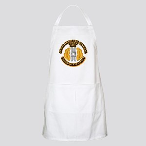 Navy - JAG Corps Apron