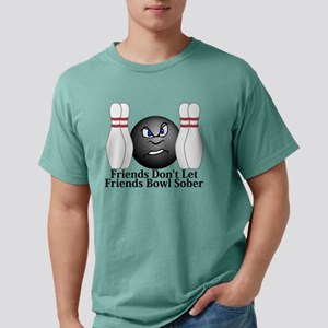 complete_b_1111_3 Mens Comfort Colors Shirt
