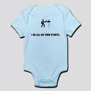 Post Office Baby Clothes Accessories Cafepress