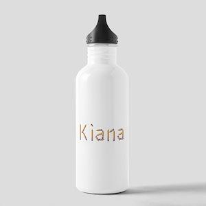 Kiana Pencils Stainless Water Bottle 1.0L