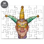 Jokers Wild_2583 Puzzle