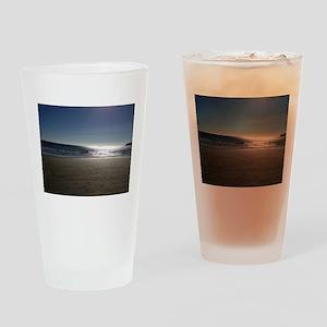 Doran Beach at Bodega Bay California Drinking Glas