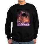 Cosmic Range Sweatshirt (dark)