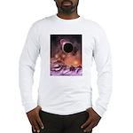 Cosmic Range Long Sleeve T-Shirt