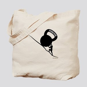 Sisyphus Kettlebell T-Shirt, apparel & Merchandise
