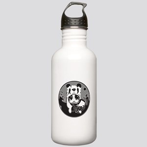 Good Kid Bad City Stainless Water Bottle 1.0L