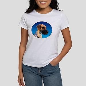 apparel Women's T-Shirt