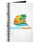 Boynton Beach Journal