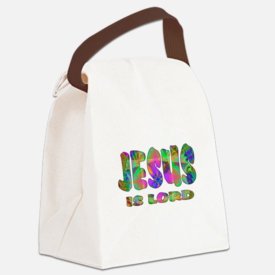smallersz.jpg Canvas Lunch Bag