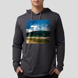 Anaura-Bay-2-286-13-c-aw-2100X.p Mens Hooded Shirt