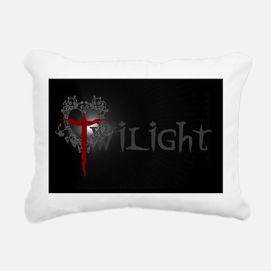 1b.png Rectangular Canvas Pillow