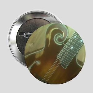 "Custom Mandolins 2.25"" Button"