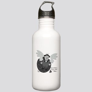 wonderful life Stainless Water Bottle 1.0L