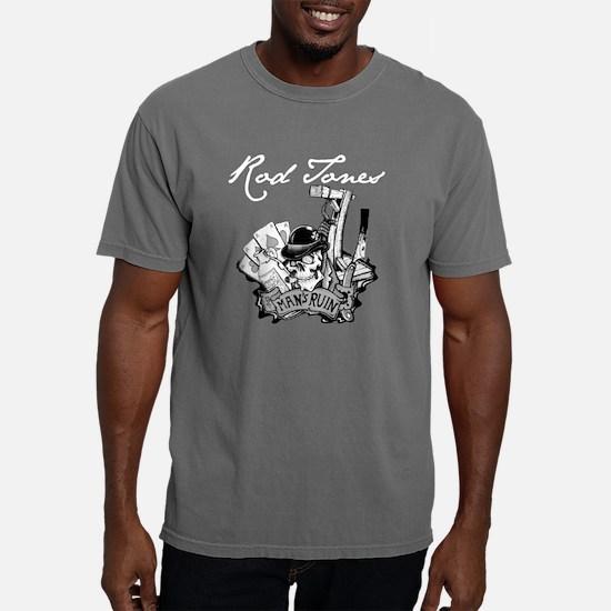 rodjones4-2.png Mens Comfort Colors Shirt