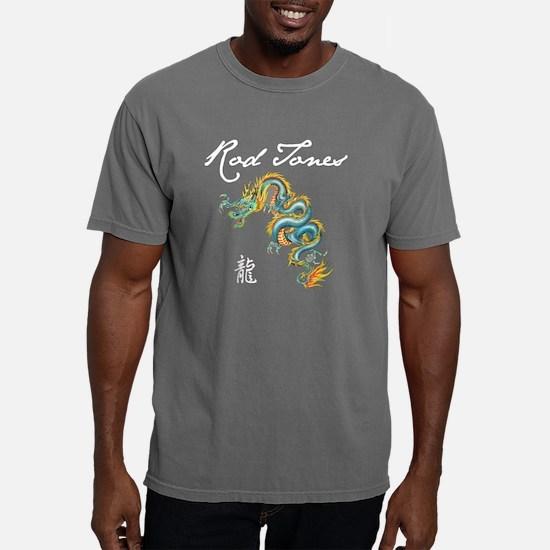 rodjones9-2.png Mens Comfort Colors Shirt