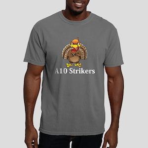 2-complete_w_1003_13 Mens Comfort Colors Shirt