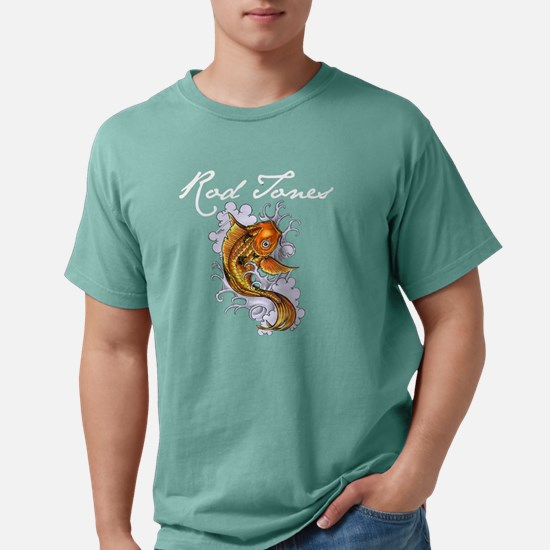 rodjones17-2.png Mens Comfort Colors Shirt