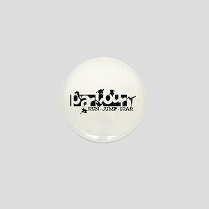 Parkour Mini Button