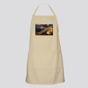 Dom Luis Night Apron