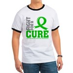 Kidney Disease Fight For A Cure Ringer T