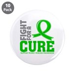 Kidney Disease Fight For A Cure 3.5