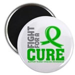 Kidney Disease Fight For A Cure Magnet